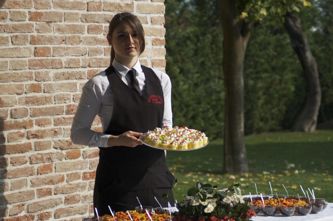 Catering Padova1