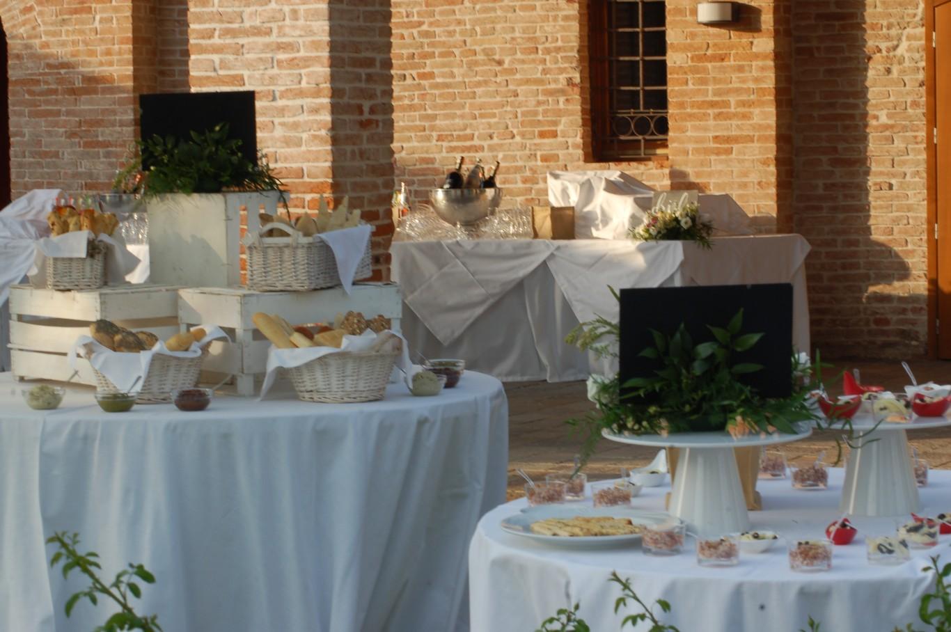 Catering Padova3