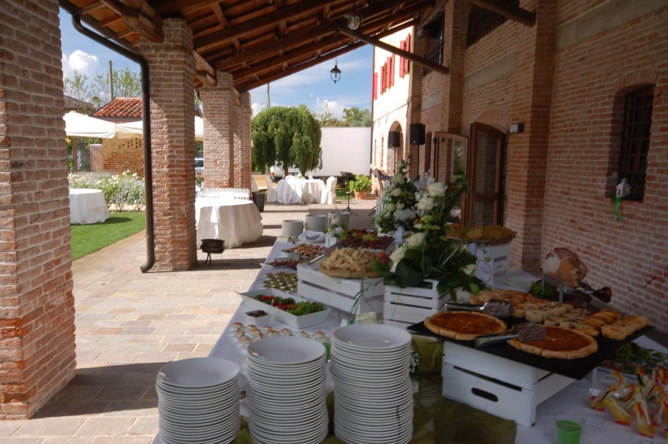 Catering Padova4