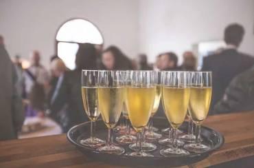 Party esclusivi: la check-list perfetta per la gestione eventi