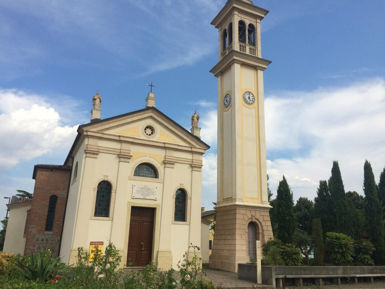 Chiese Romantiche Padova Bosco Di Rubano Esterni.jpg