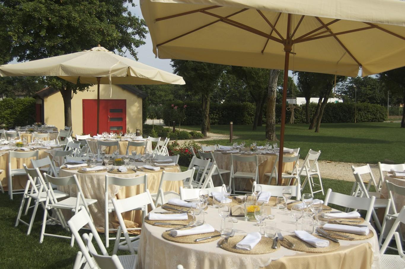 Come Organizzare Un Matrimonioo Spendendo Poco1