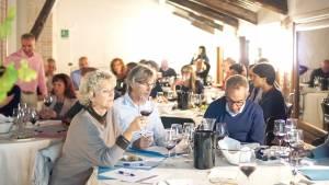 Corso Degustazione Vino Padova3