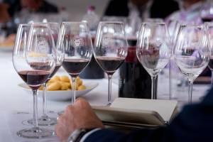 Corso Degustazione Vino a Padova