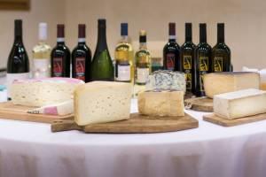 Corso Degustazione Vino Padova5