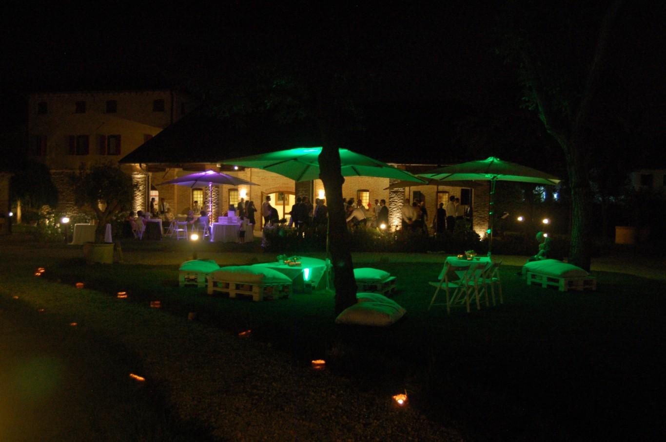 Feste Private Padova4