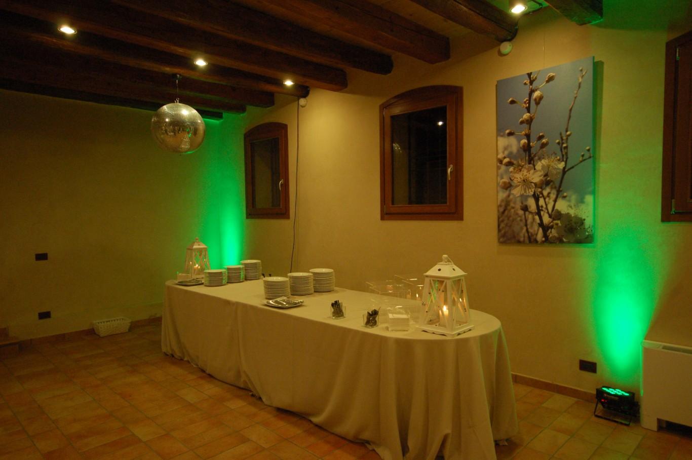 Feste Private Padova5