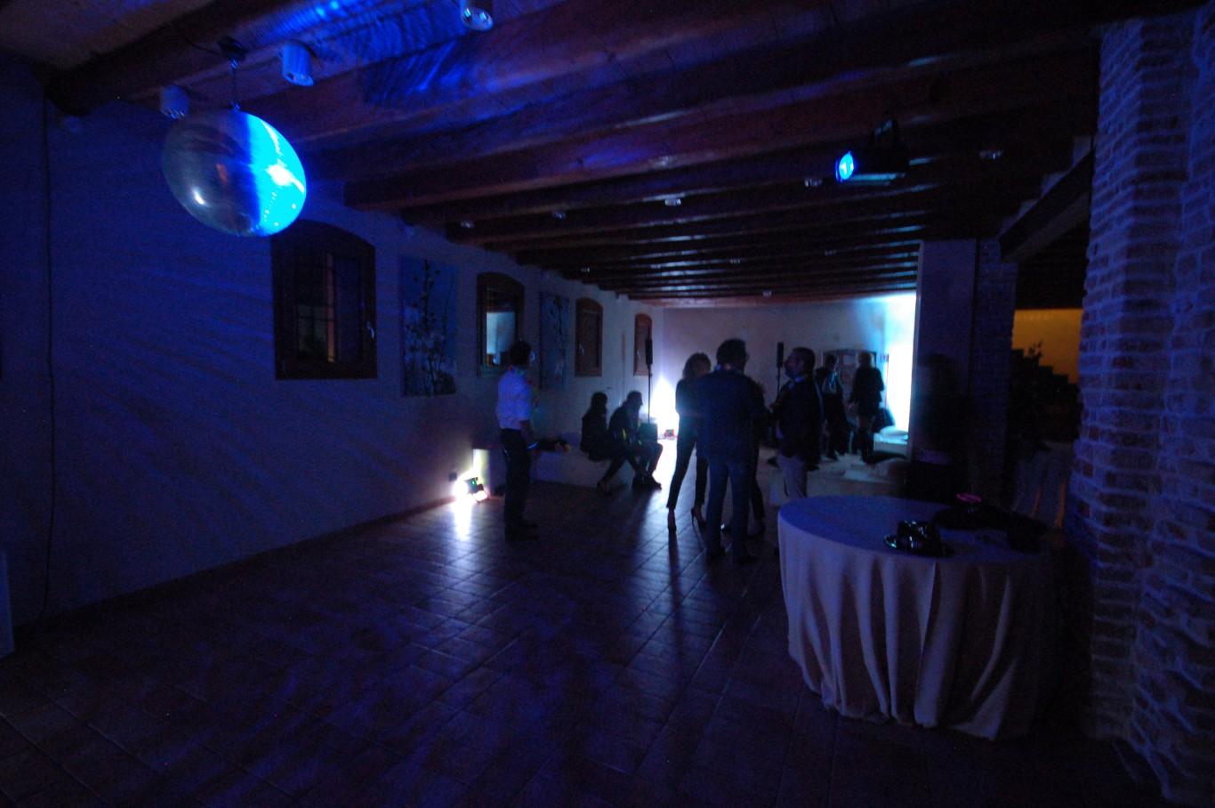 Feste Private Padova6