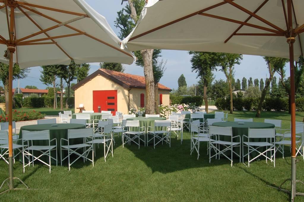 Gallery Casa Tormene Allestimenti Giardini10