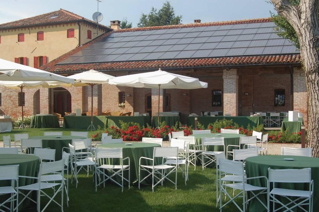 Gallery Casa Tormene Allestimenti Giardini11