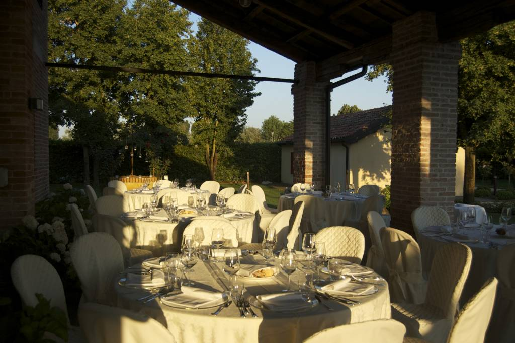 Gallery Casa Tormene Allestimenti Giardini18