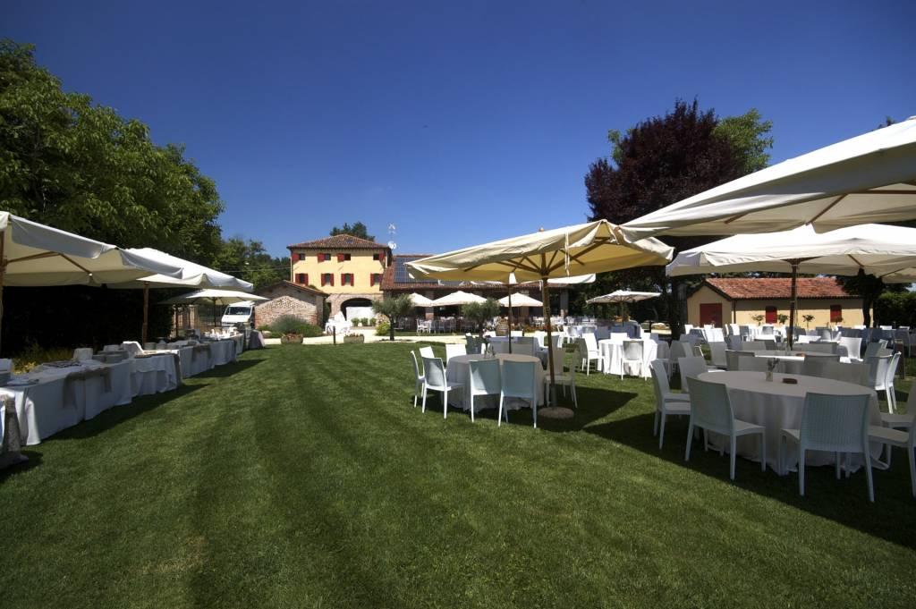 Gallery Casa Tormene Allestimenti Giardini25