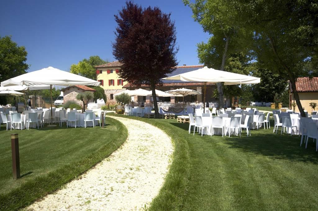 Gallery Casa Tormene Allestimenti Giardini26