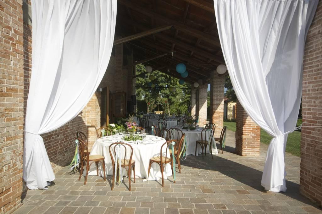 Gallery Casa Tormene Allestimenti Giardini28