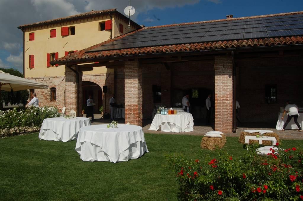 Gallery Casa Tormene Allestimenti Giardini32