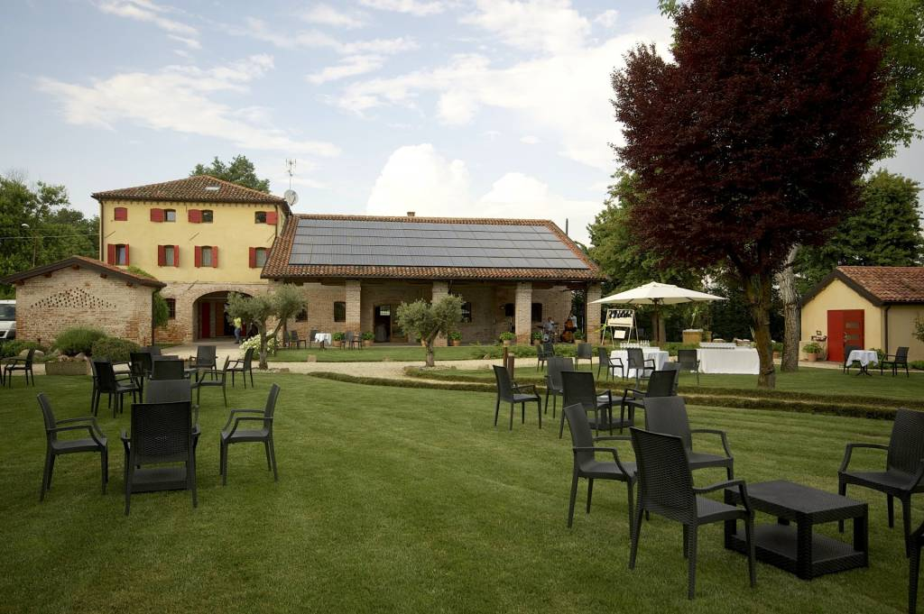 Gallery Casa Tormene Allestimenti Giardini35