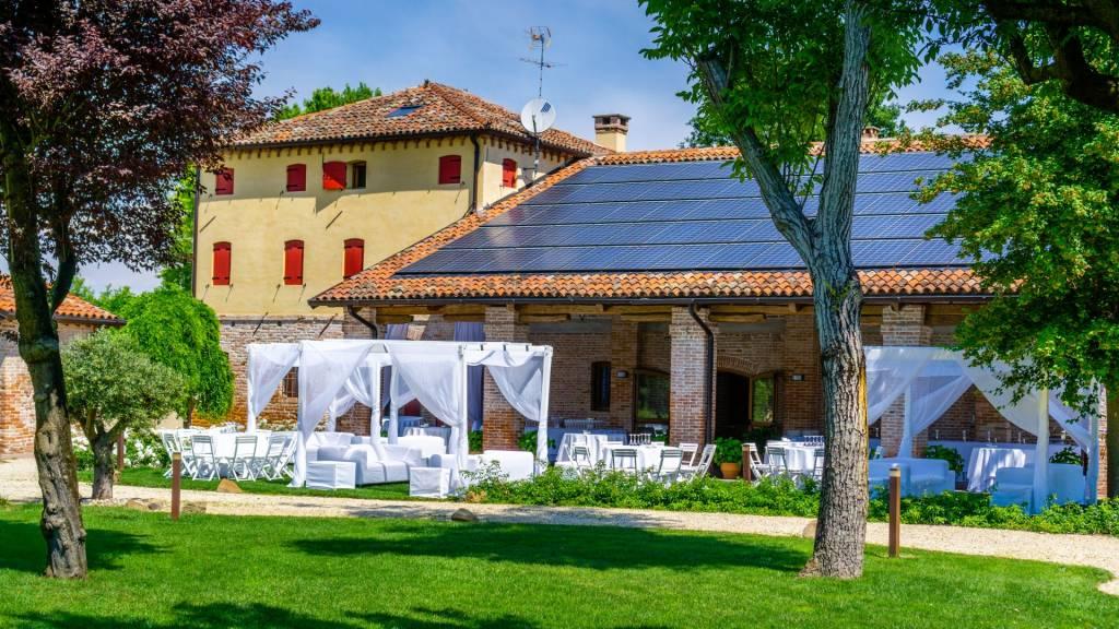 Gallery Casa Tormene Allestimenti Giardini36