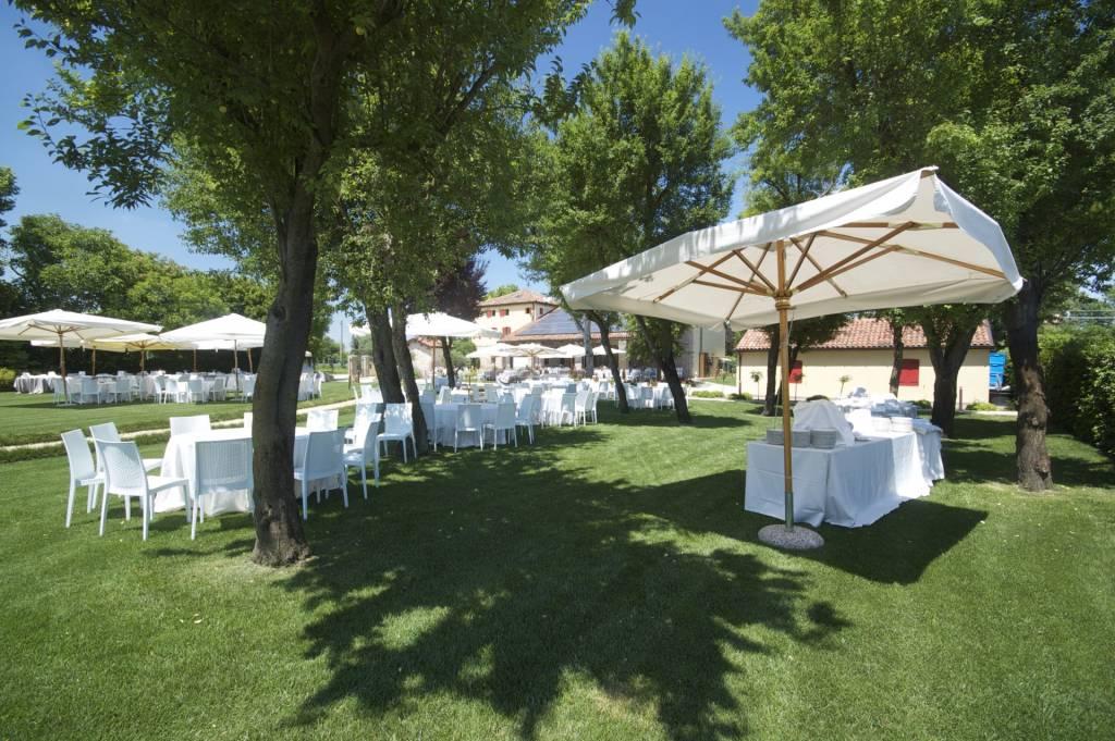 Gallery Casa Tormene Allestimenti Giardini45
