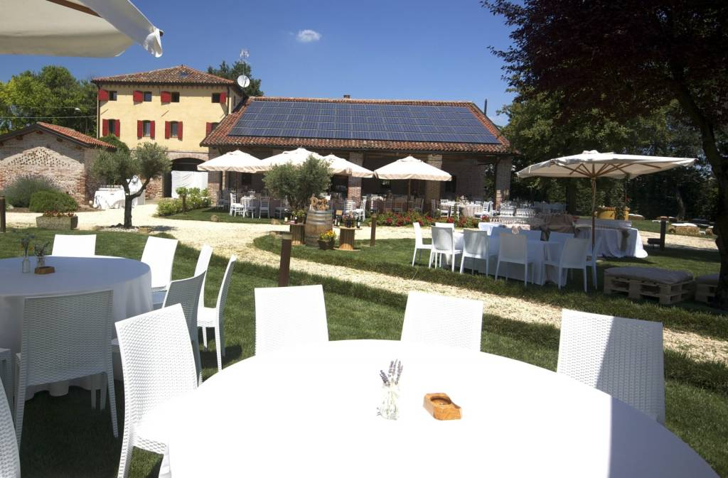Gallery Casa Tormene Allestimenti Giardini46