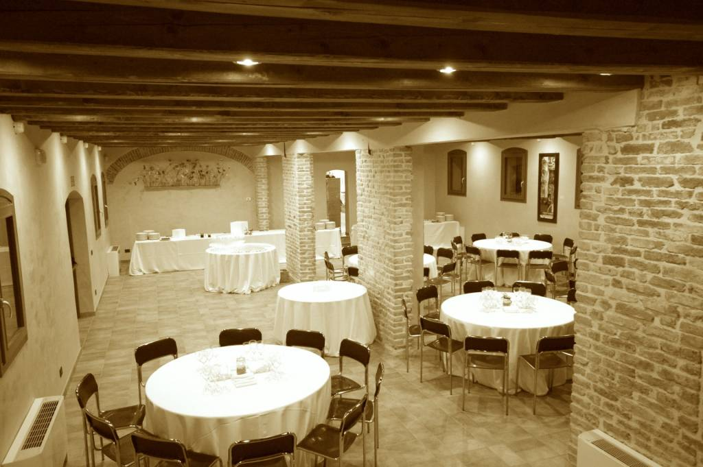 Gallery Casa Tormene Allestimenti Interni10