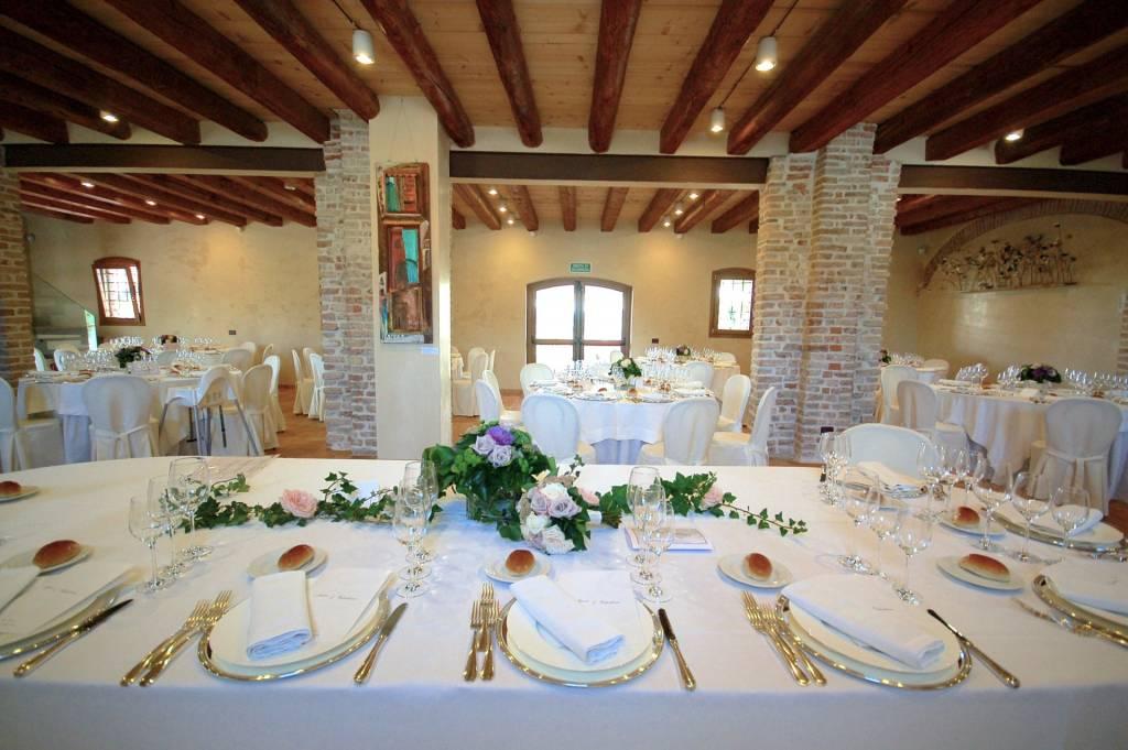 Gallery Casa Tormene Allestimenti Interni14