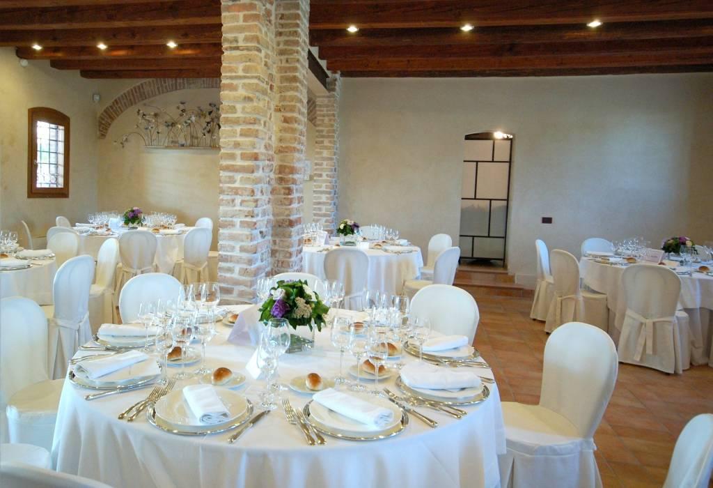 Gallery Casa Tormene Allestimenti Interni17