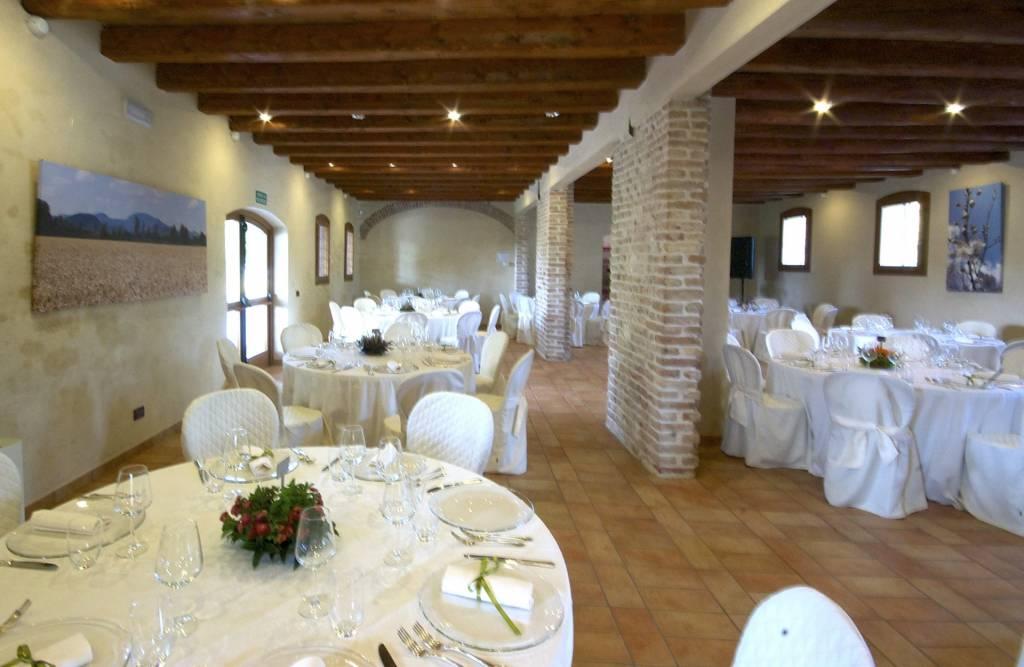 Gallery Casa Tormene Allestimenti Interni20