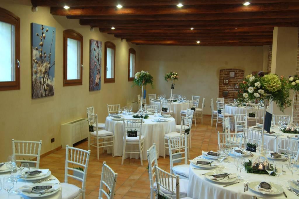 Gallery Casa Tormene Allestimenti Interni22