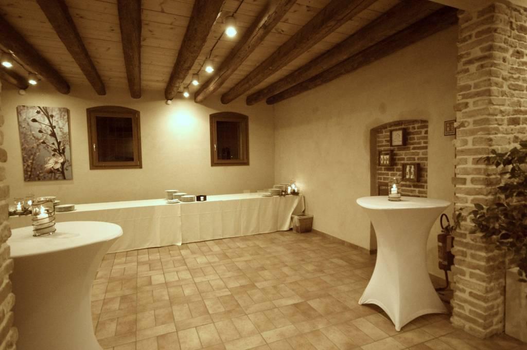 Gallery Casa Tormene Allestimenti Interni23