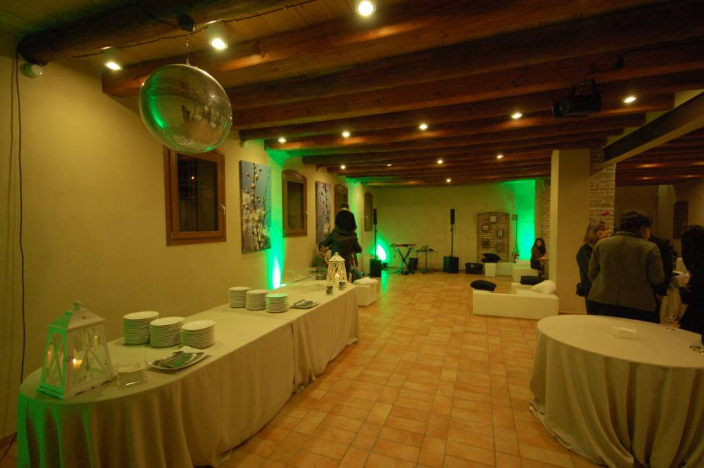 Gallery Casa Tormene Allestimenti Interni25