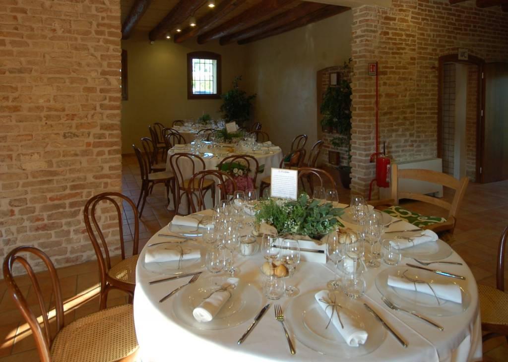 Gallery Casa Tormene Allestimenti Interni27