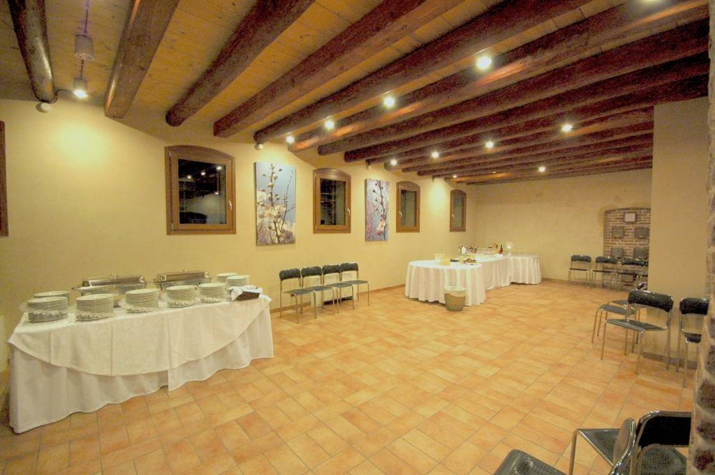 Gallery Casa Tormene Allestimenti Interni28