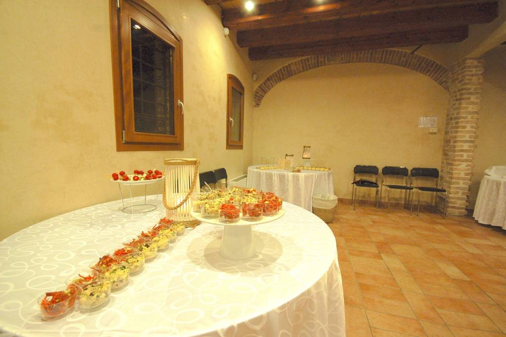 Gallery Casa Tormene Allestimenti Interni29