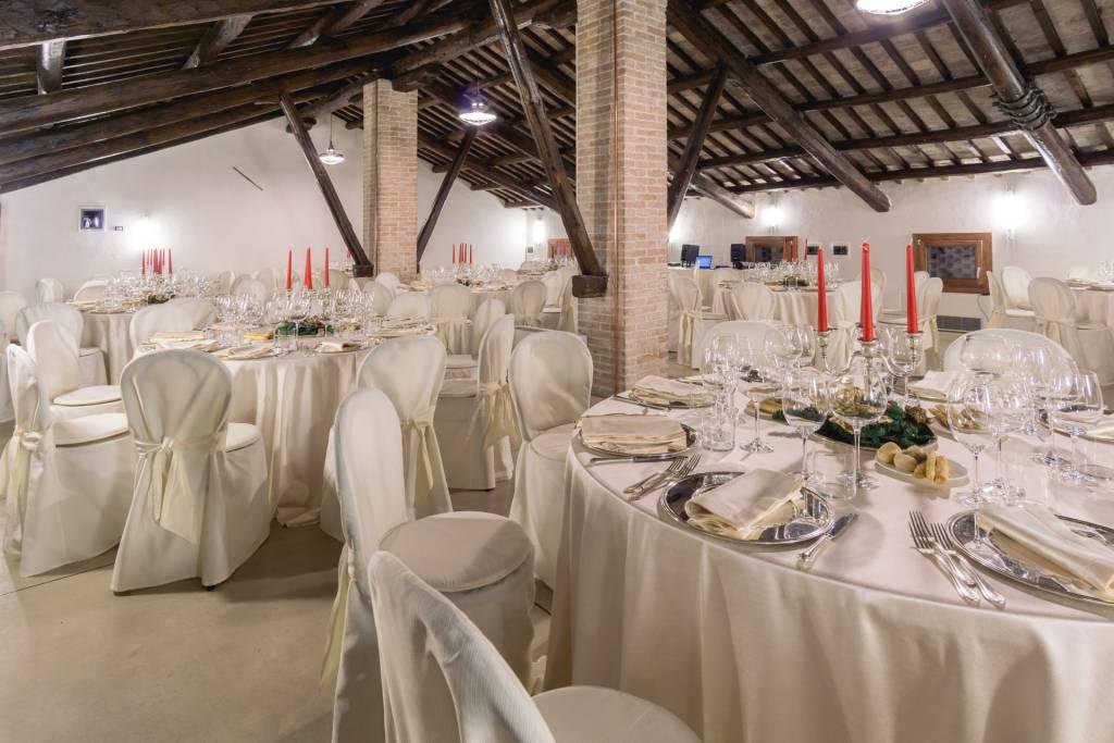 Gallery Casa Tormene Allestimenti Interni30