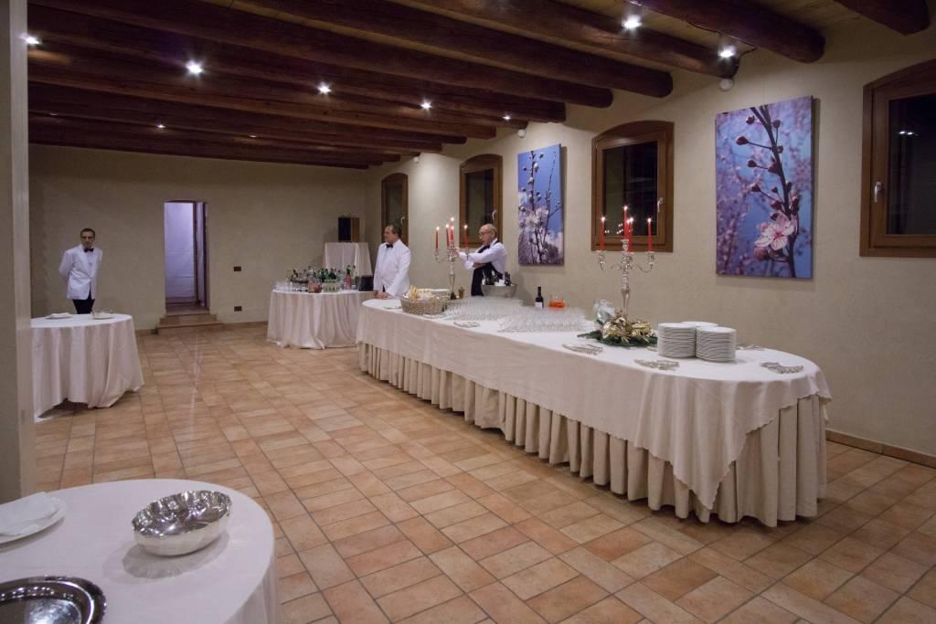 Gallery Casa Tormene Allestimenti Interni33