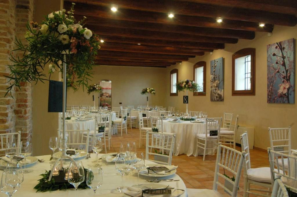 Gallery Casa Tormene Allestimenti Interni36