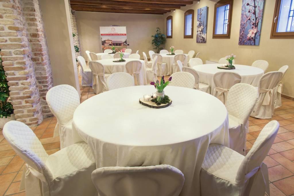 Gallery Casa Tormene Allestimenti Interni4