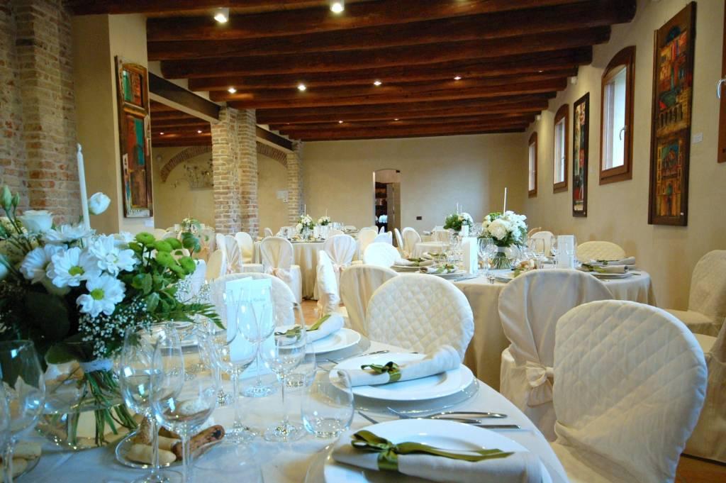Gallery Casa Tormene Allestimenti Interni9