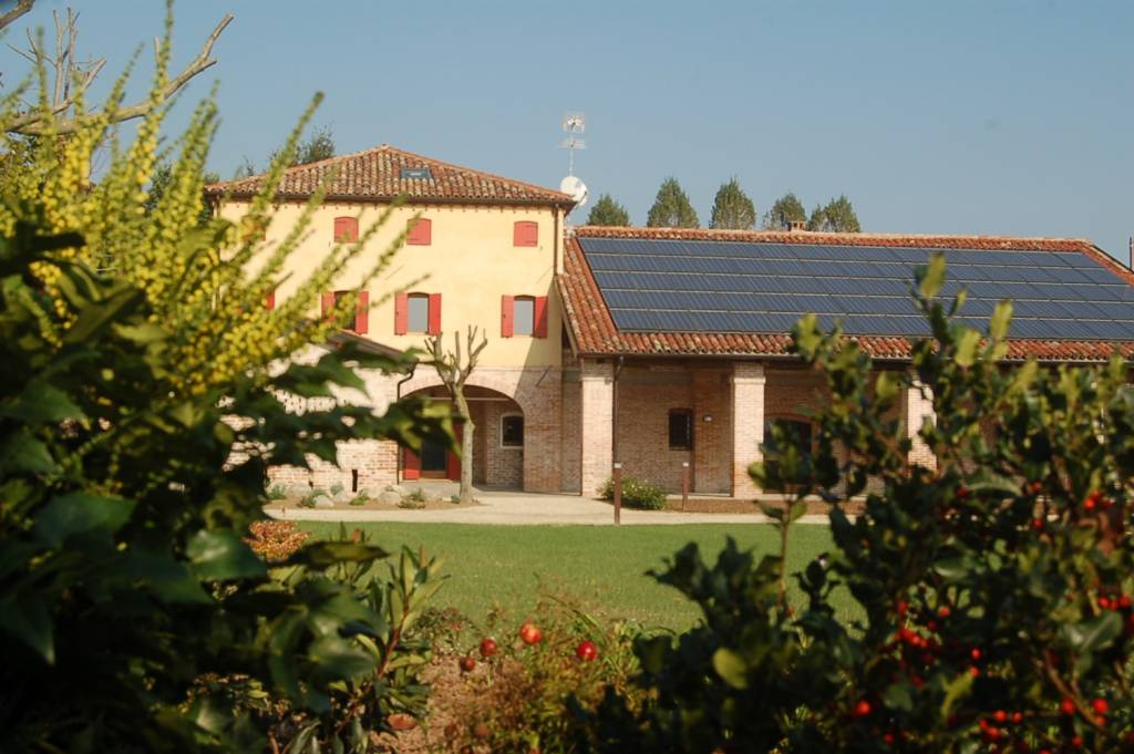 Gallery Casa Tormene Autunno2