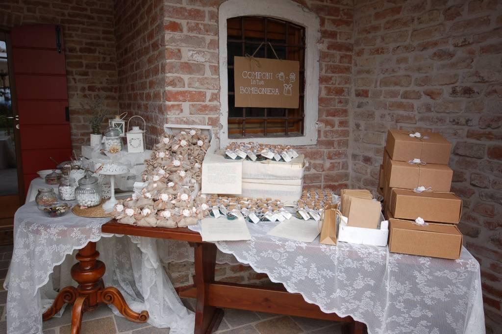 Gallery Casa Tormene Bomboniere1