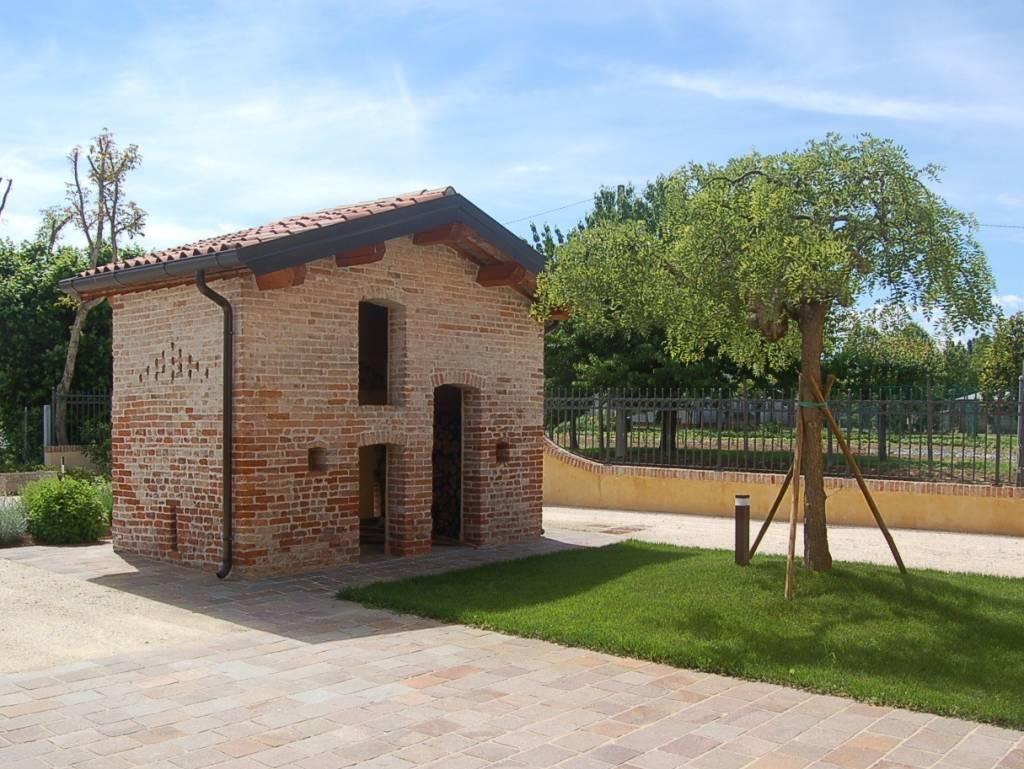 Gallery Casa Tormene Primavera10