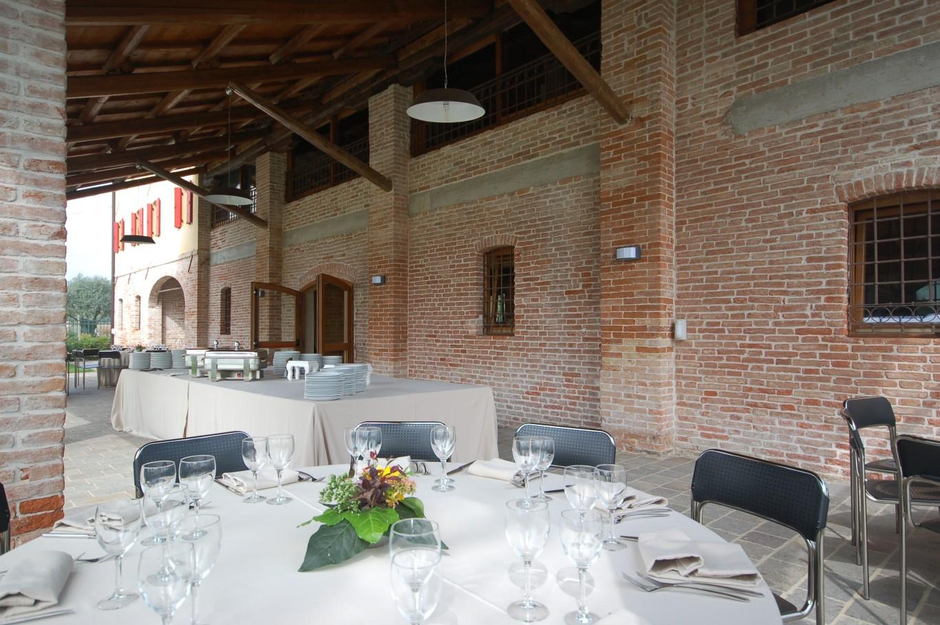 Locali Per Feste Private Padova3