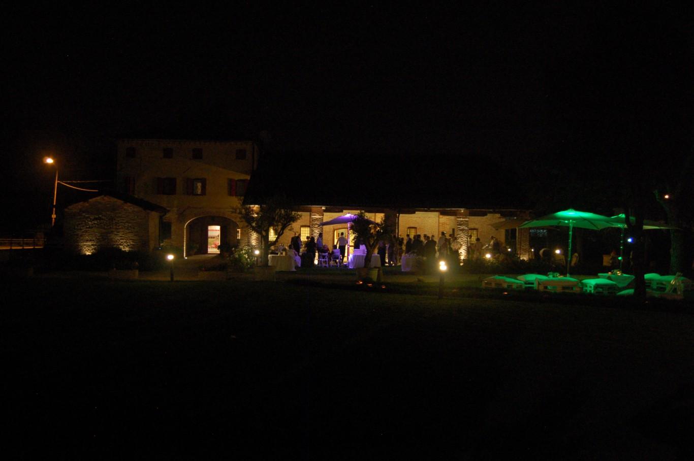 Locali Per Rinfreschi Di Laurea Padova2