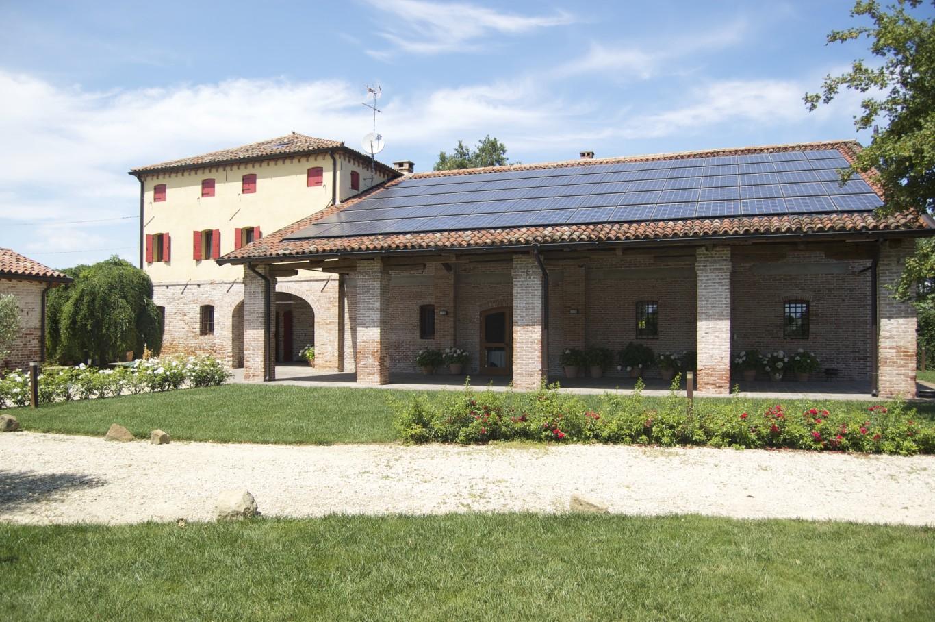 Location Eventi Aziendali1