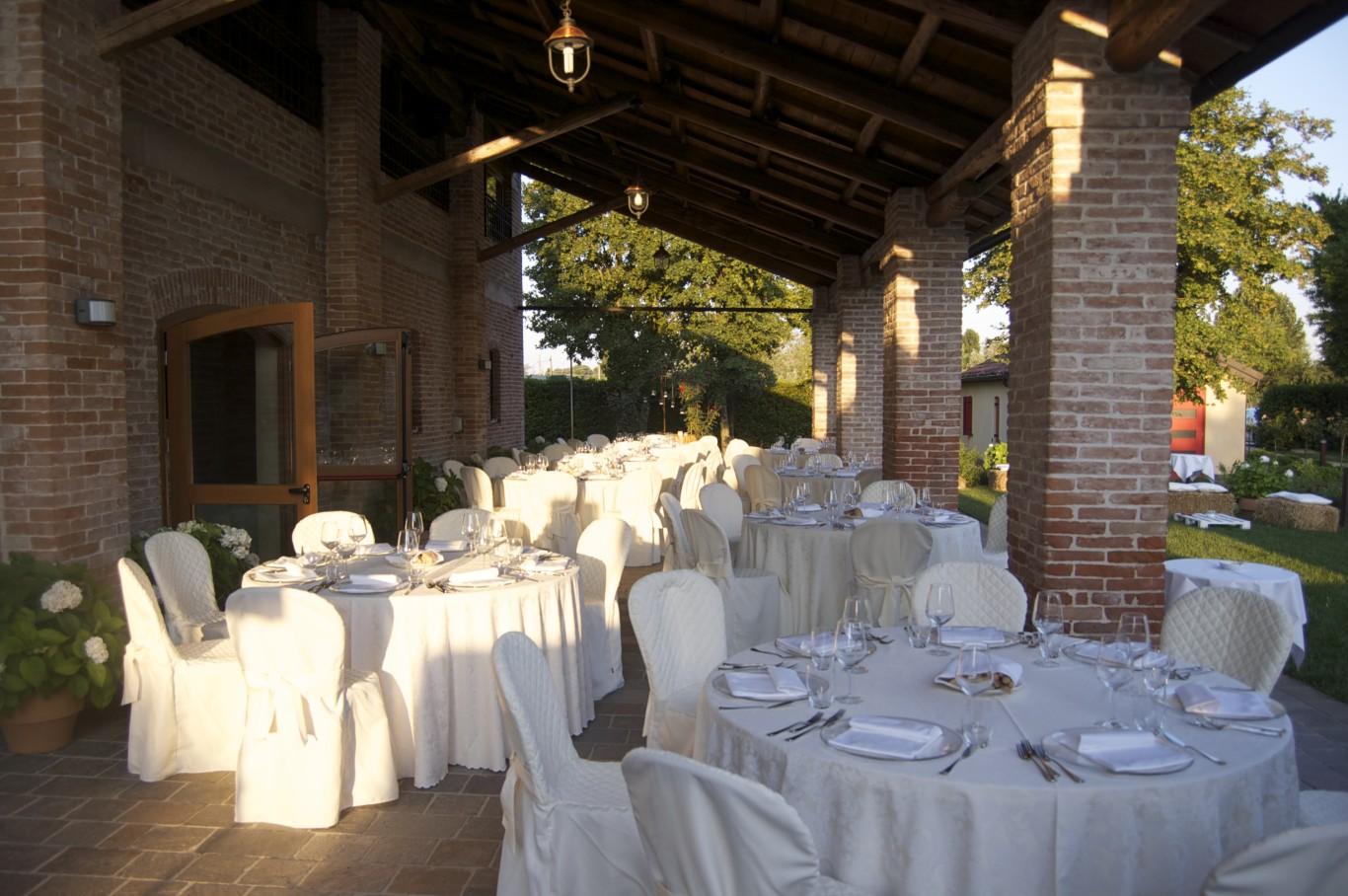 Location Eventi Aziendali3