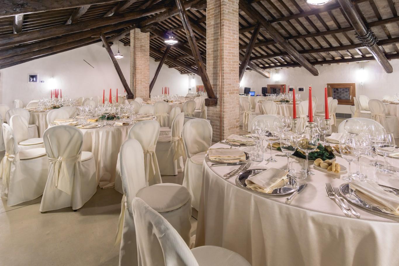 Location Eventi Aziendali7