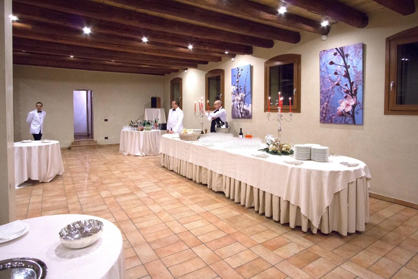 Location Eventi Aziendali8