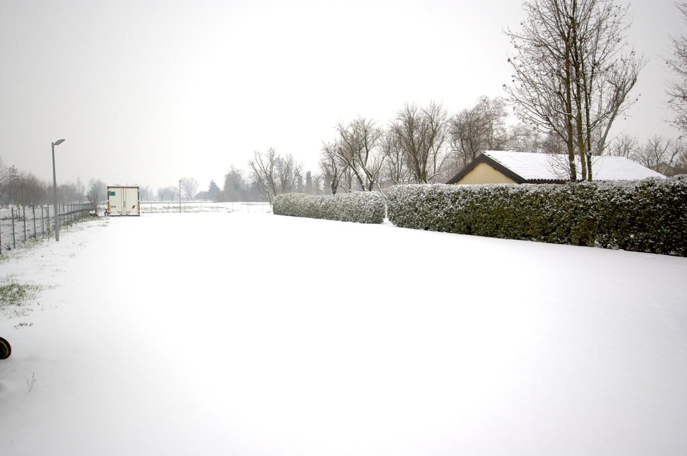Location Eventi Invernali Veneto1
