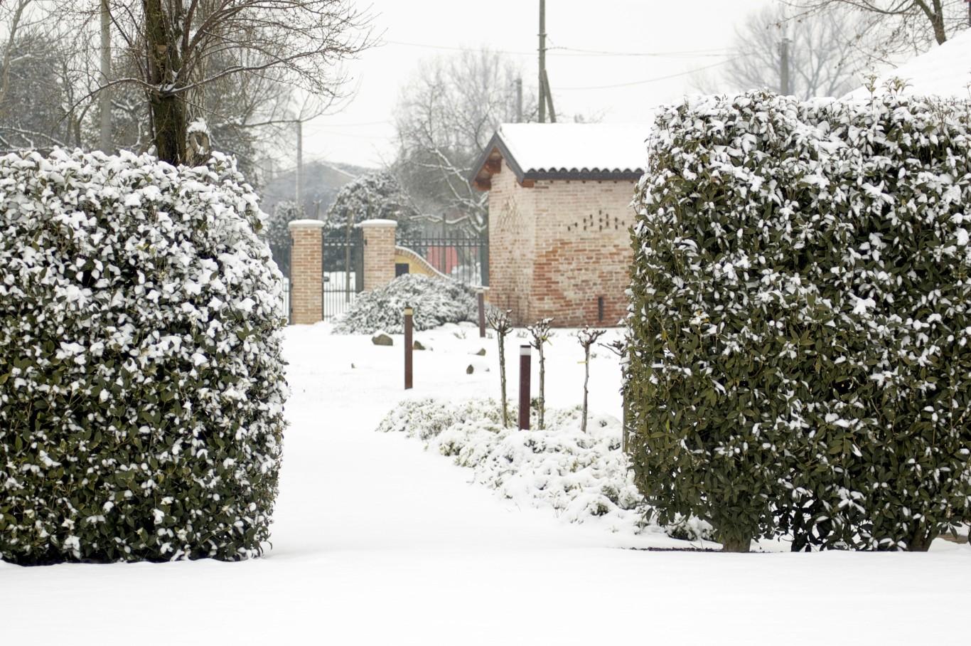 Location Eventi Invernali Veneto2