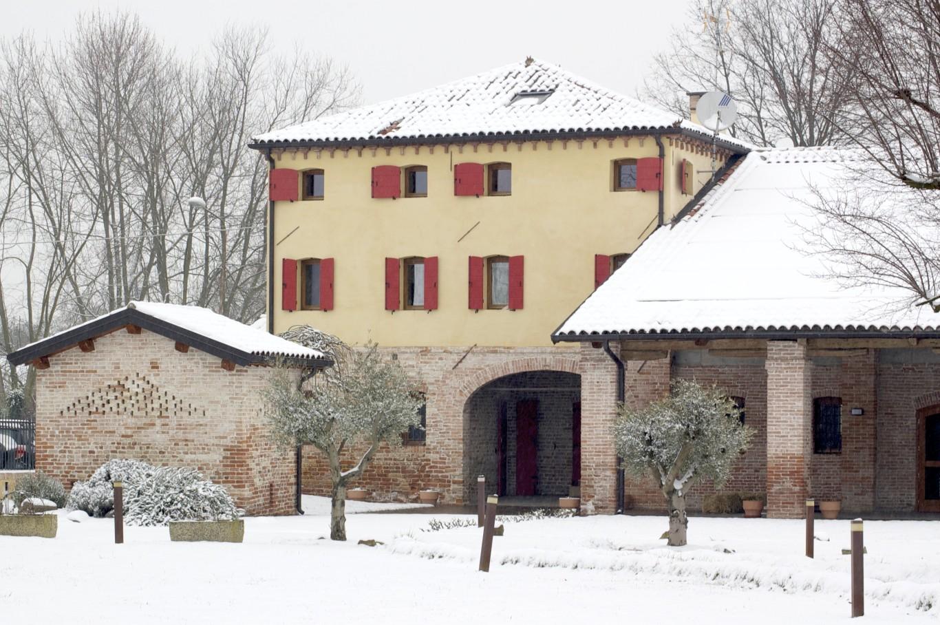 Location Eventi Invernali Veneto3